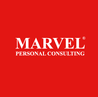 Marvel Personal Consulting - praca w Holandii